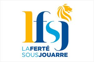 Logo Les Sables d'Olonne agglomération